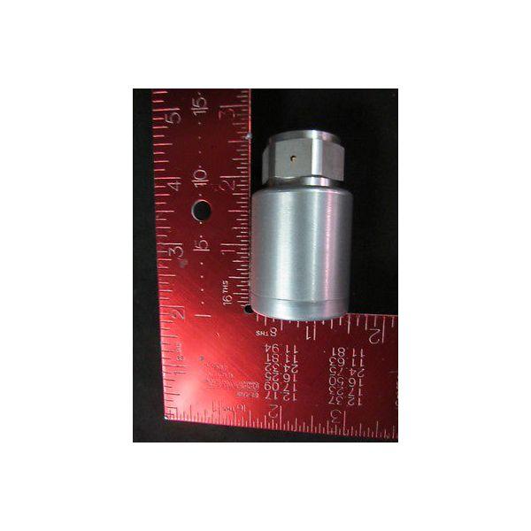 SWAGELOK A-DP-K1-C Upperworks Kit AOV actuator