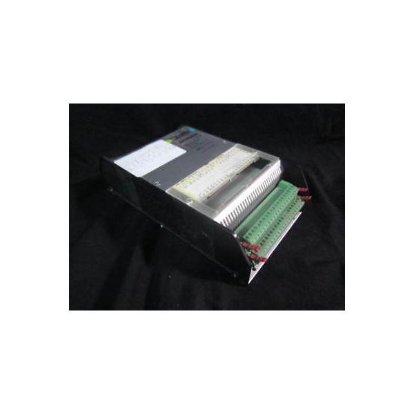 PHOENIX CONTACT 2784133 INTERBUS TYPE: IBS 24 BK-I/O BUS TERMINAL, 24V DC MODULE