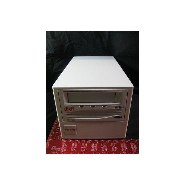 COMPAQ 203919-002 Backup Tape Drive 110/220GB  DLT SUPER TAPE SDLT-220