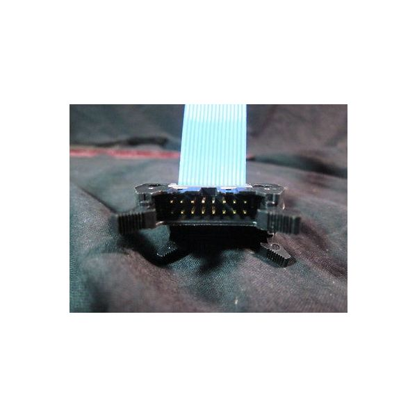 HITACHI D3EE43687(0.38M) D3EE43687(0.38M); ROBOT CABLE