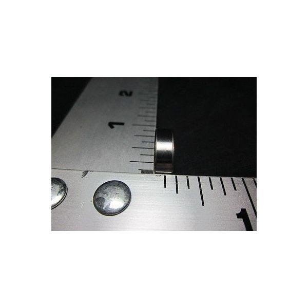 Apex 698ZZ bearing(wafer search unit);bearing;be