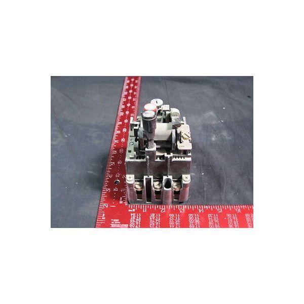 KLOCKNER MOELLER PKZM3-4A Circuit Breaker PKZM3-4A
