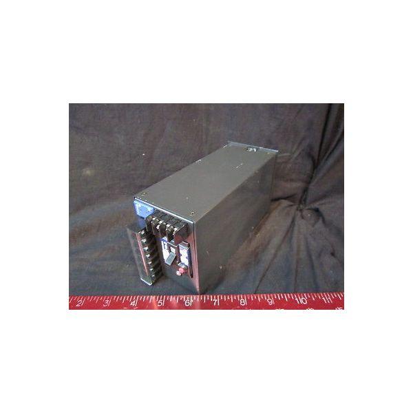 Stec Inc. HC-100A Read Out Module