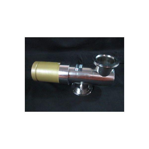HUNTINGTON A00-1545 VALVE REACTOR ISO ASM EPI