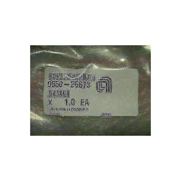 Applied Materials (AMAT) 0050-26673   WELDMENT, LINE N2 RUN #1 CHAMBER B