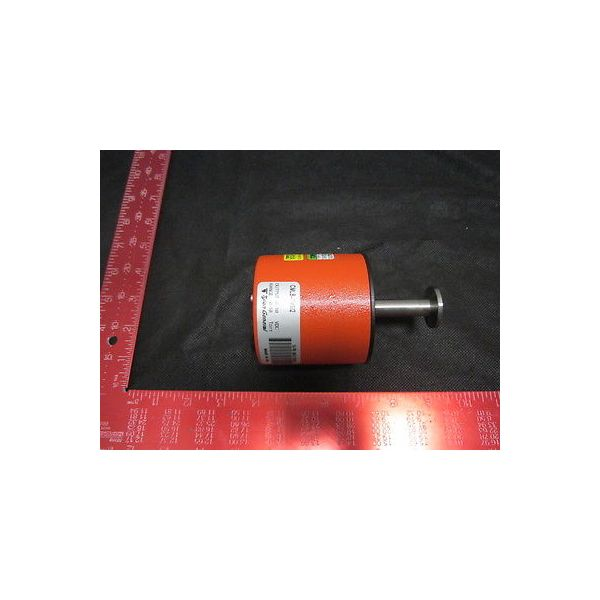 TYLAN GENERAL CMLB-11MS12 SENSOR  PRESSURE  0-10 TORR