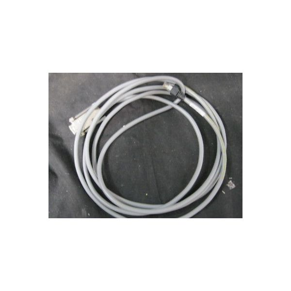 ASYST 9700-4335-06 CABLE