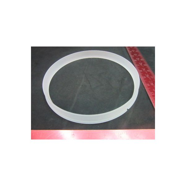 Applied Materials (AMAT) 0200-09422 Quartz Focus Ring 200mm