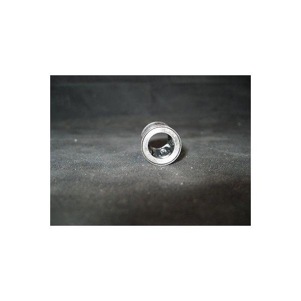 THOMSON A61014 THOMSON BALL BUSHING LINEAR BEARING, 13/32X5/8X7/8IN LIN