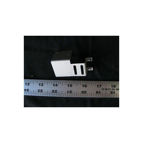 OCIP 106254-01 BRACKET LIMIT SWITCH (TEOS4-DN)