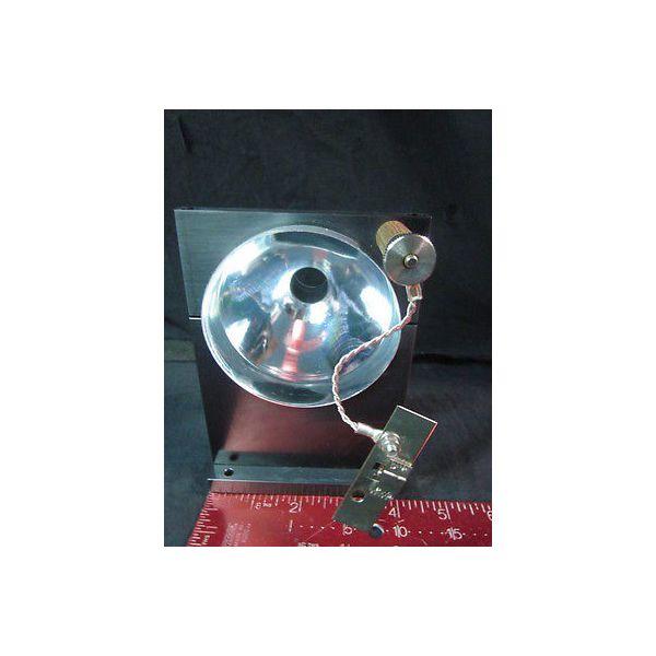 EMA IO Y6000015 REFLECTOR,X18