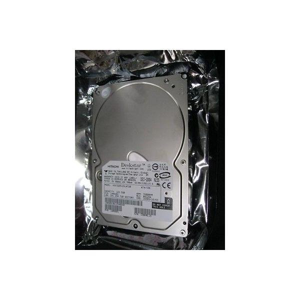 LAM 202-041171-001 HITACHI 14R9201, HARD DRIVE, 131GB IDE MAXTOR