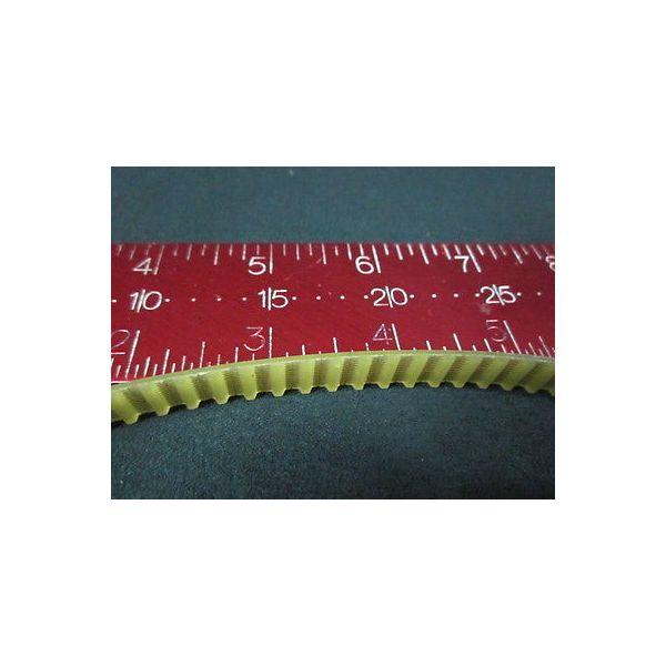 LINTEC 186XL037U Timing Belt