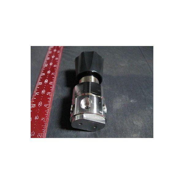 TESCOM 501003201 REGULATOR PRESS. ABSOLUTE