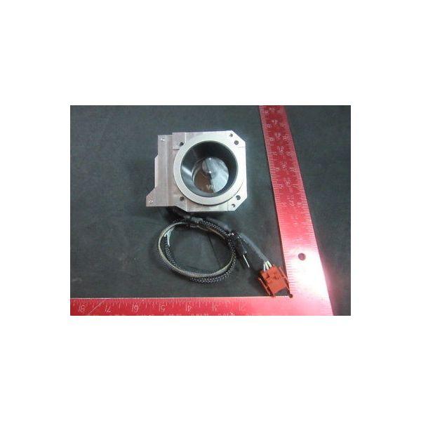 Applied Materials (AMAT) 0090-09123 Window Assy, AC Quartz Centered
