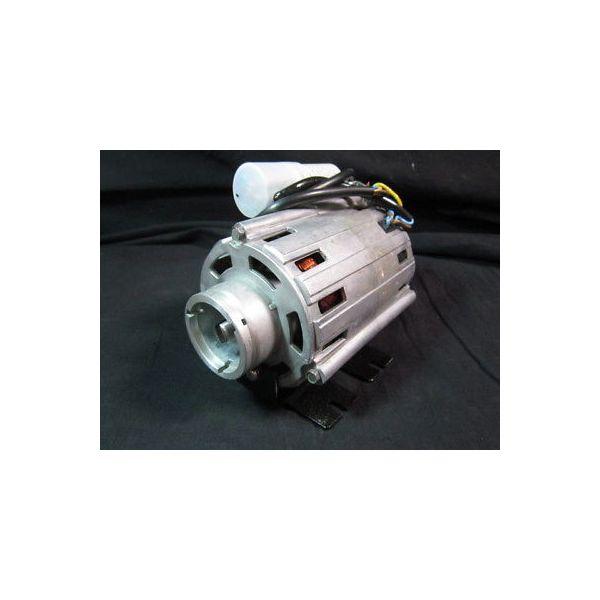 CAT 231804 BCD115-B, MOTOR  240V/50HZ, MASSALOMBARDA INCO, SINEX 45M.B2.DS.5, 45