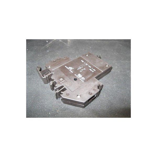 PHOENIX CONTACT TMC 1 M1 100 BREAKER, CIRCUIT 250VAC/65VDC