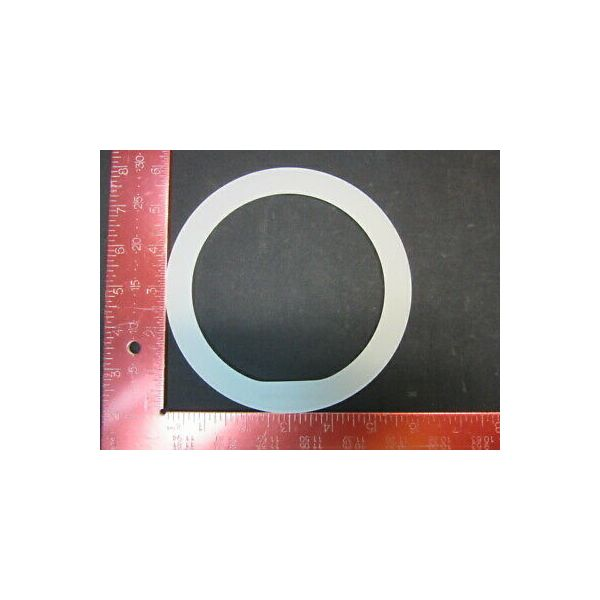 Applied Materials (AMAT) 0200-09966   Collar, Quartz