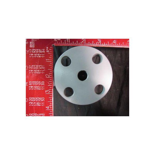 KURITA WATER LX-2VC HEAD, PUMP, INJECTER, NACLO