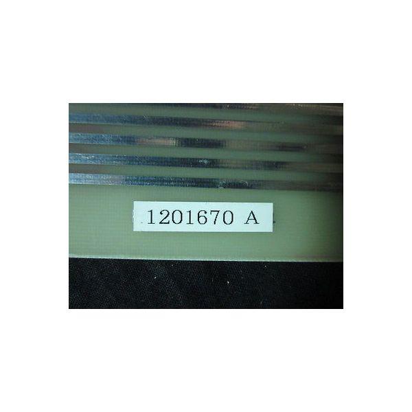 TAKASU 1201670 BOARD Extender