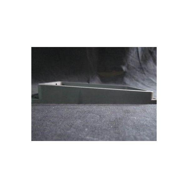 SEN CORPORATION 17G9605 APERTURE, (2)