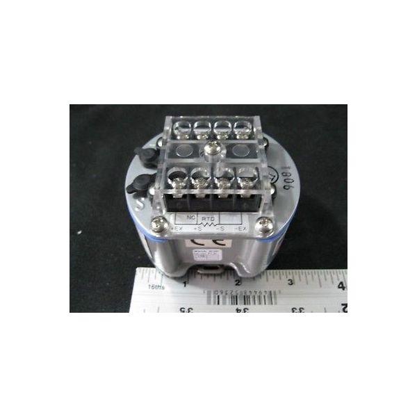 NEWPORT ELECTRONICS 501 NEWPORT 501; XXX4-20MA TEMPERATURE TRANSMI