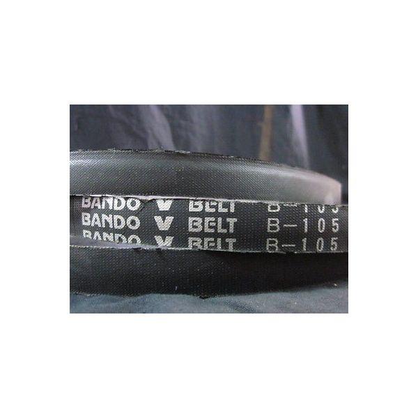 BANDO B105 V-BELT