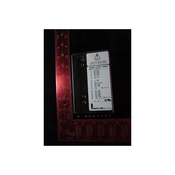 WATLOW 945A-1KA1-A000 TEMPERATURE CONTROLLER, 945 SERIES
