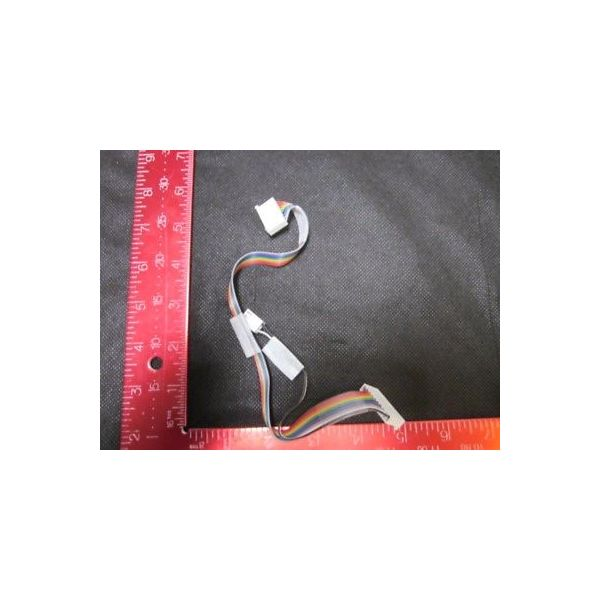 Varian-Eaton 1602470 CABLE FOR FLAT FINDER