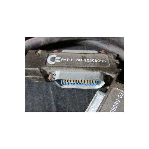 COMMODORE 905080-02 COMMODORE CABLE