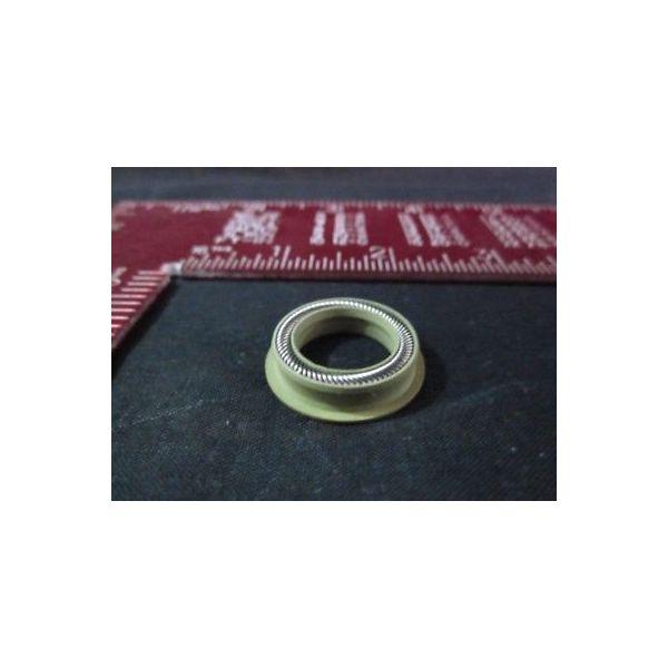 AMAT 3700-02893 SEAL STD LIP FLG .625ID 1/8CSD