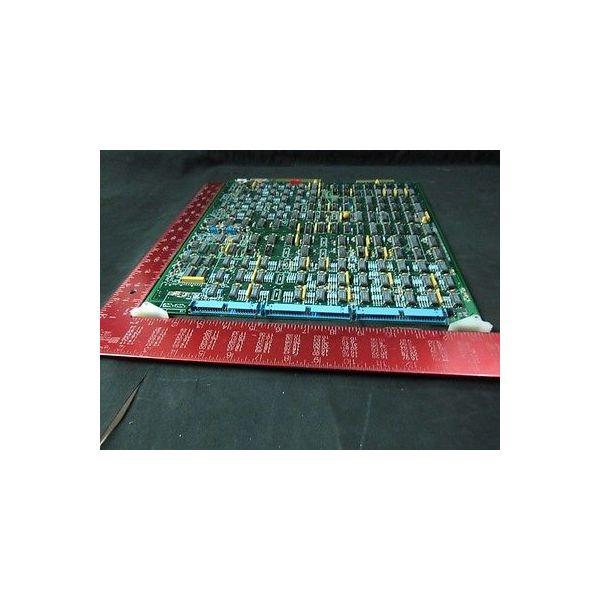 TRILLIUM 865-5800-04 TRILLIUM PALM4 PCB