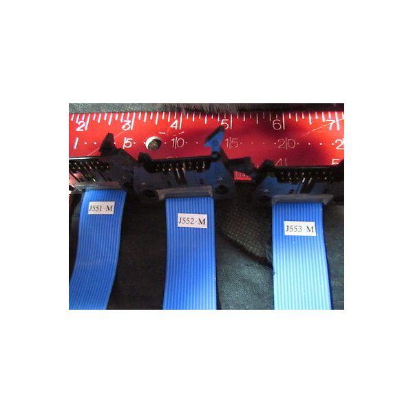 HITACHI D3EE43687(0.33M) D3EE43687(0.33M); ROBOT CABLE