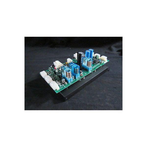 AMAT 70312891000 PCB, L.V. Power Supply Board, Opal 7830i