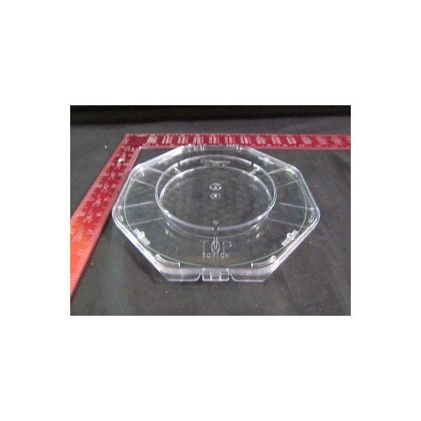 NET MERCURY NM0003-5735 GLASS WAFER 7.874