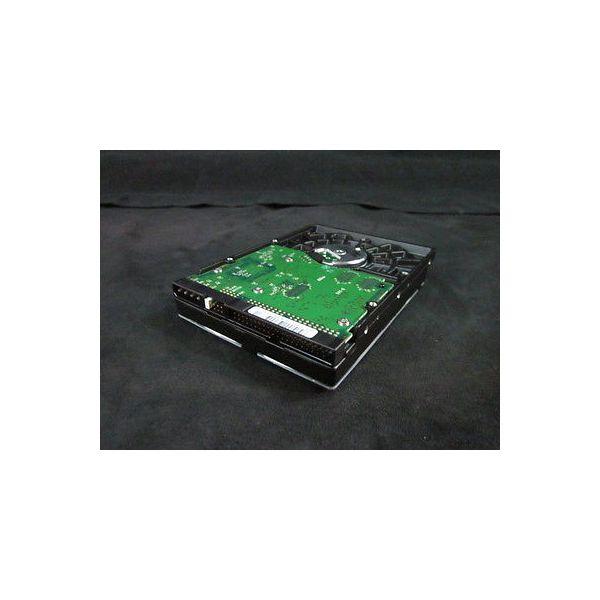 SOFMAP CO LTD DBI-UV8-4GT2-REFURB DRIVE, HARD BACK UP