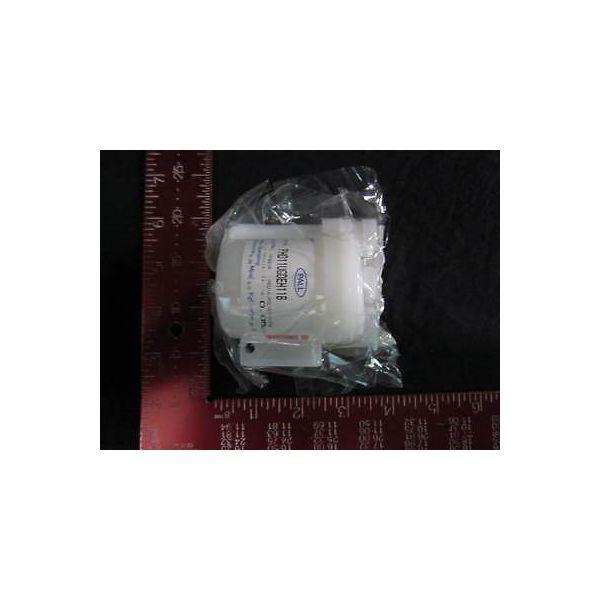 TEL CT024-021486-1 PALL TRINCOR, PHD11UGDEH11B, FILTER