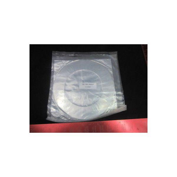 Applied Materials (AMAT) 0021-36205 EDGE ISOLATOR,TXZ 150MM JMF