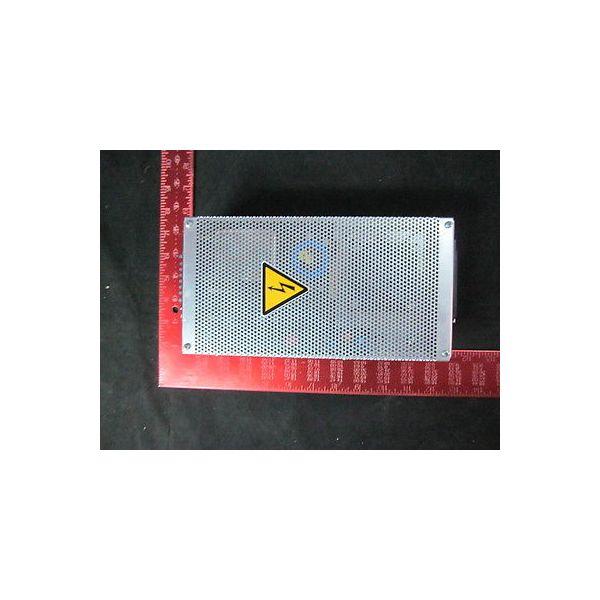 AMAT 70311520000 Turbo Pump Controller, 100/240V, 50/60Hz, 150VA