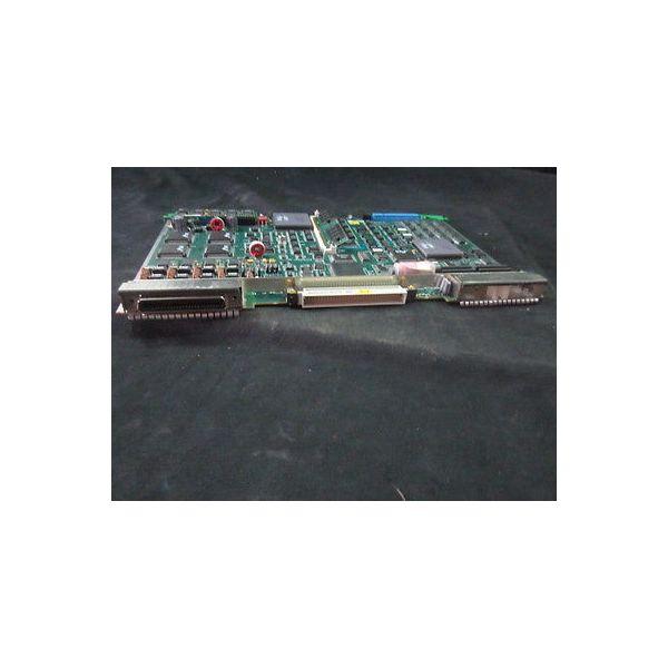 UNGERMANN-BASS 31784-08 PCB, Board