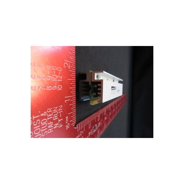 MURATA VR110B150CU-1C Non-Isolated DC/DC Converters VRM 11.0 1U 150A 12V to 0.83