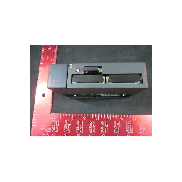 MITSUBISHI A1SD75-M2 MELSEC Positioning  Unit (SSCNET) SES