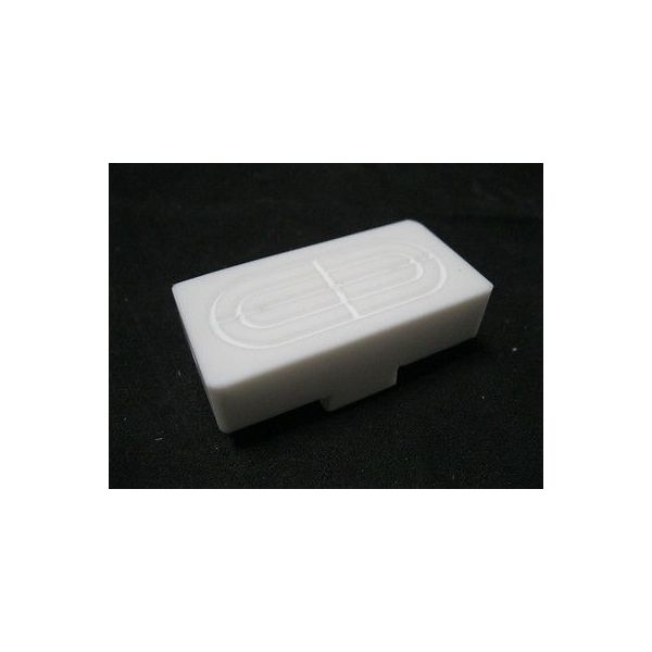 OKAMOTO CORP 6400112 PAD, INVERTER ARM VACUUM