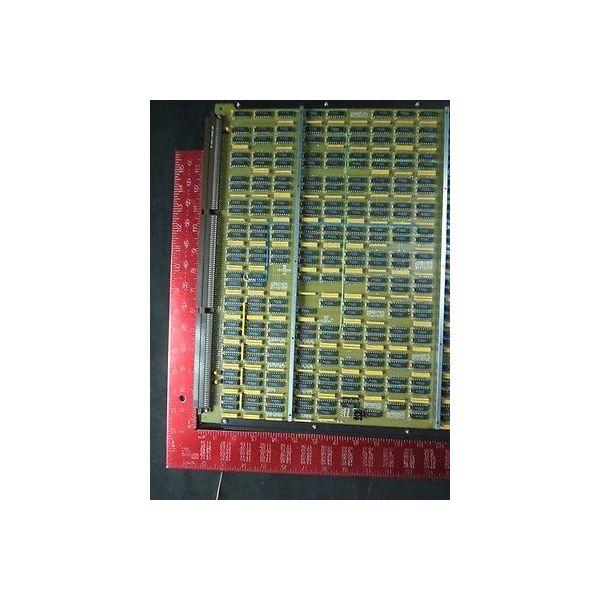 TRILLIUM 865-5009-01 TRILLIUM CPAB