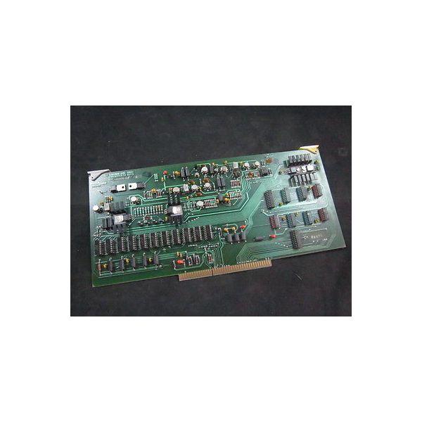 Generic 102306-00 PCB, Board, Mega Test, Q2 Parametric Unit