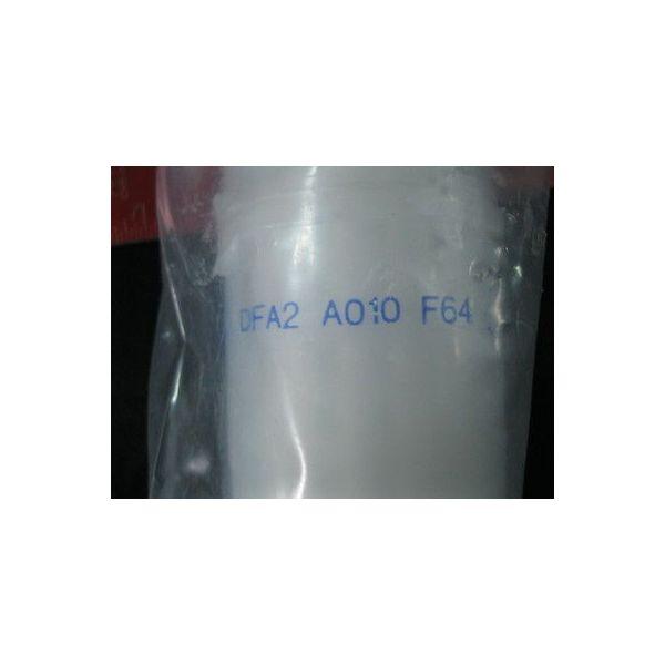 PALL DFA2A010F64 PALL FILTER