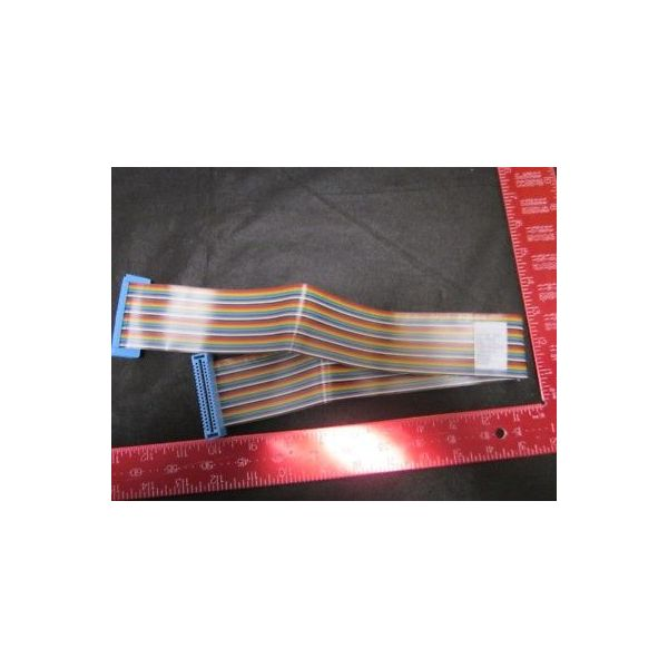 Varian-Eaton 1602044 CABLE FLAT FOR ES CONTR 1602044