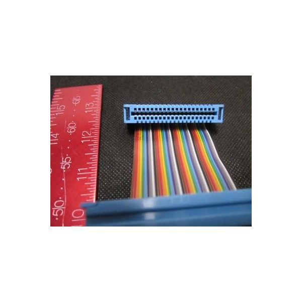 EATON 1602044 CABLE FLAT FOR ES CONTR 1602044