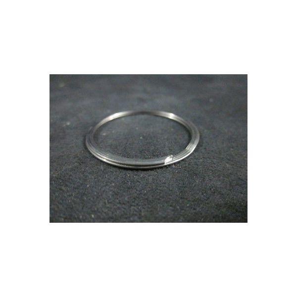 LINDE 106495 RING RETAININ FOR PIC2610 KV2621/22/47/4
