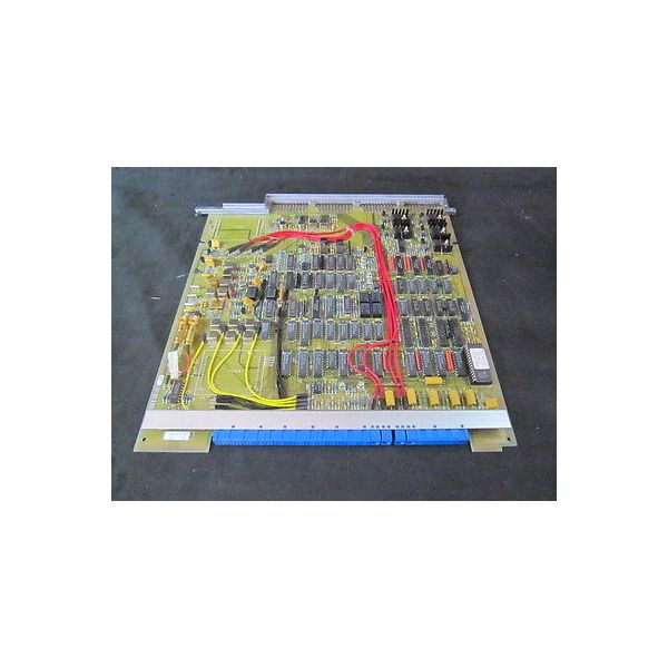 Teradyne 950-760-00 PCB, Control Calbration Assembly